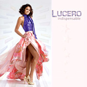 Lucero | Indispensable